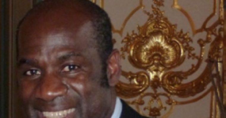 Illustration de l'article Sommet Afrique-France 2020 à Bordeaux