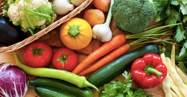 Illustration de l'article Libourne : Carrefour soutient les projets agricoles