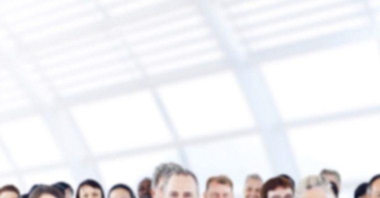 Illustration de l'article Commande publique : un guide pratique  pour encourager les PME
