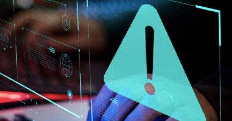 Illustration de l'article Cybercriminalité : les entreprises peu actives  face aux risques
