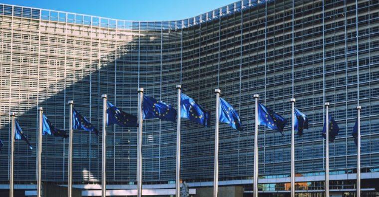 Illustration de l'article Union Européenne : de l'inégalité entre les pays