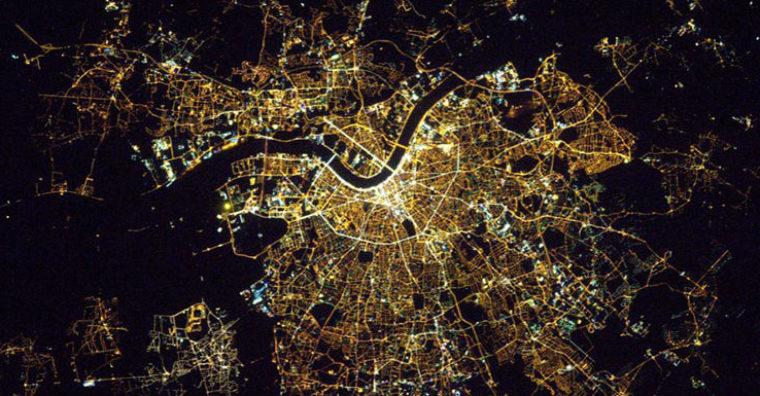 Illustration de l'article COLLOQUE – Énergies de Bordeaux, quelle(s) histoire(s) ?!