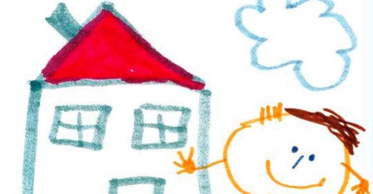 Illustration de l'article 1re semaine de l'immobilier des notaires
