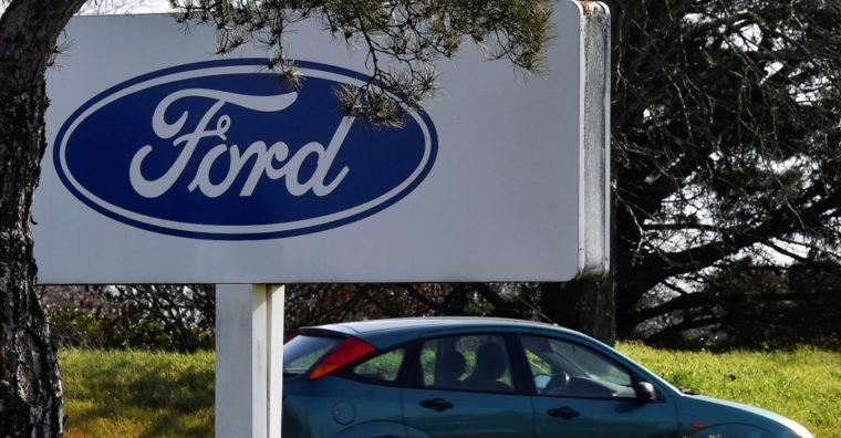 Illustration de l'article Saint-André-de-Cubzac : Job dating pour les ex-salariés de Ford
