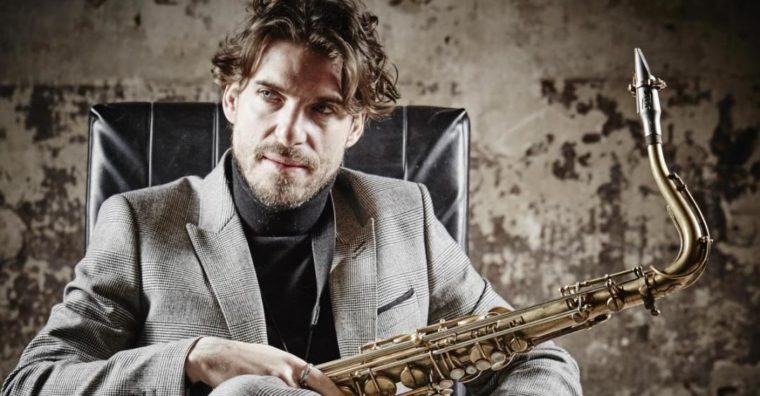 Illustration de l'article BORDEAUX – Jazz à Caudéran