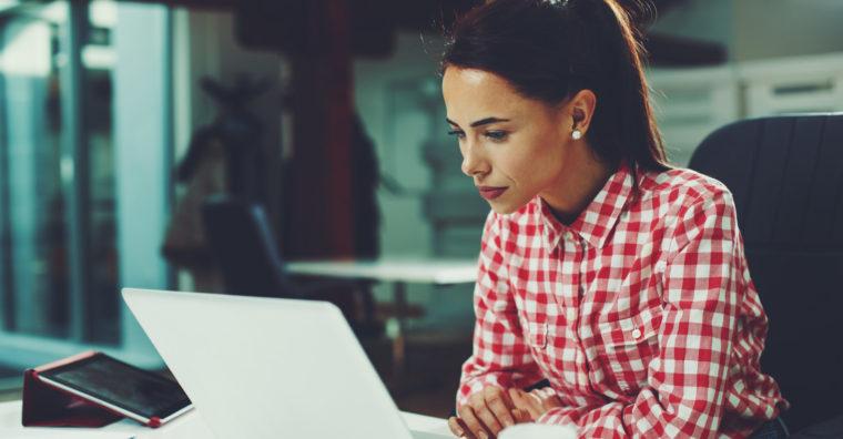 Illustration de l'article Travail et vie privée : plus difficile pour les femmes