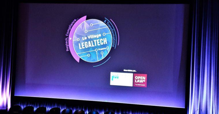 Illustration de l'article Legaltech : Quels bénéfices ?