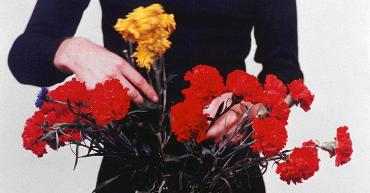 Illustration de l'article Expo Méca : le pouvoir des fleurs