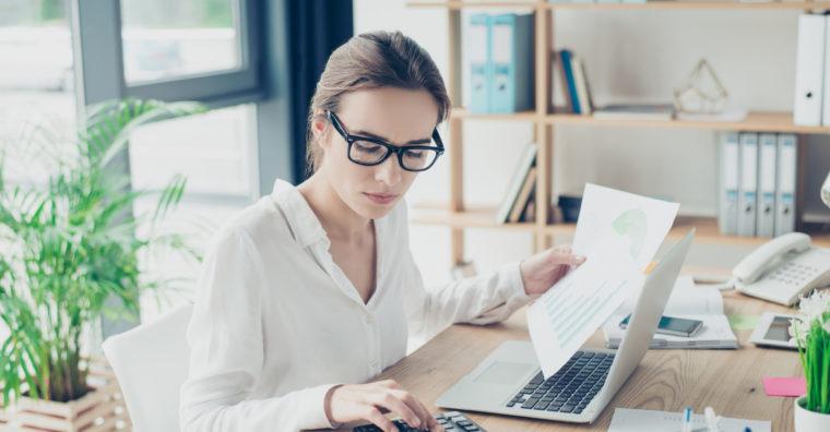 Illustration de l'article Focus activités comptables