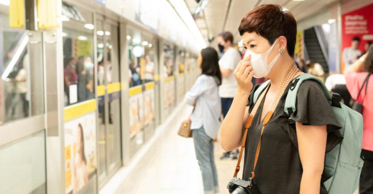 Illustration de l'article Quand l'économie chinoise se grippe…