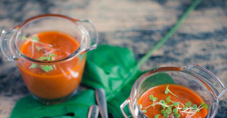 Illustration de l'article Tomate de Marmande, une identité valorisée