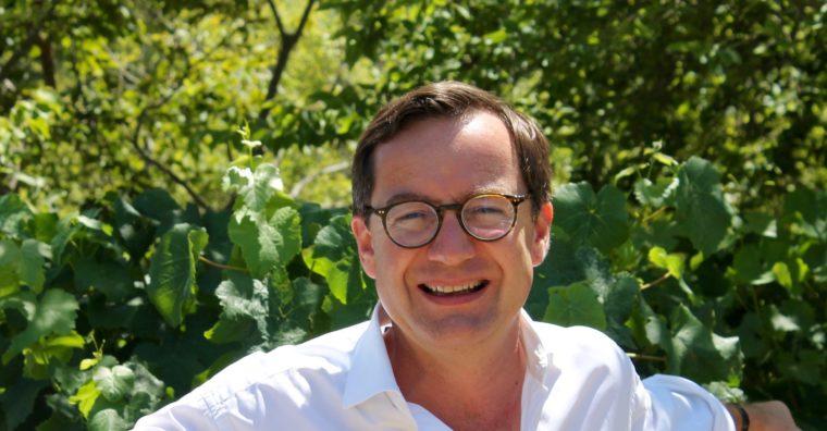 Illustration de l'article Vins de Bordeaux, primeurs en sécurité