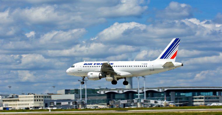 Illustration de l'article Aéroport de Bordeaux : retrouver la confiance