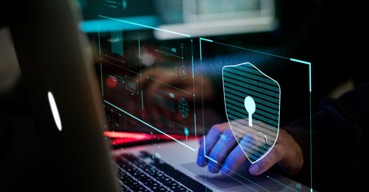 Illustration de l'article Cybercriminalité, le risque ne faiblit pas