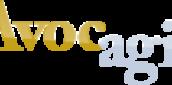 Logo de AVOCAGIR SCP