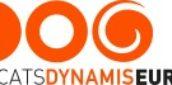 Logo de JOLY-CUTURI-WOJAS AVOCATS DYNAMIS EUROPE (ADE) SCP