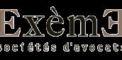 Logo de EXEME ACTION SELAS
