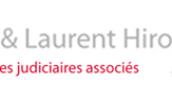 Logo de HIROU - MANDATAIRE JUDICIAIRE