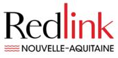 Logo de ABR & ASSOCIES (REDLINK NOUVELLE AQUITAINE)
