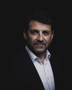 RONAN LE MOIGNE avocat associé Lexymore Société d'Avocats - Bordeaux