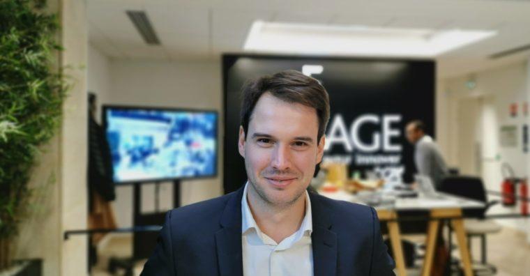 Illustration de l'article Start-ups : le Village by CA Aquitaine recrute sa promo 2021