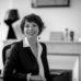 Photo de Par Maryline LE DIMEET, avocate à BORDEAUX - SOCIÉTÉ LE DIMEET ET ASSOCIÉS