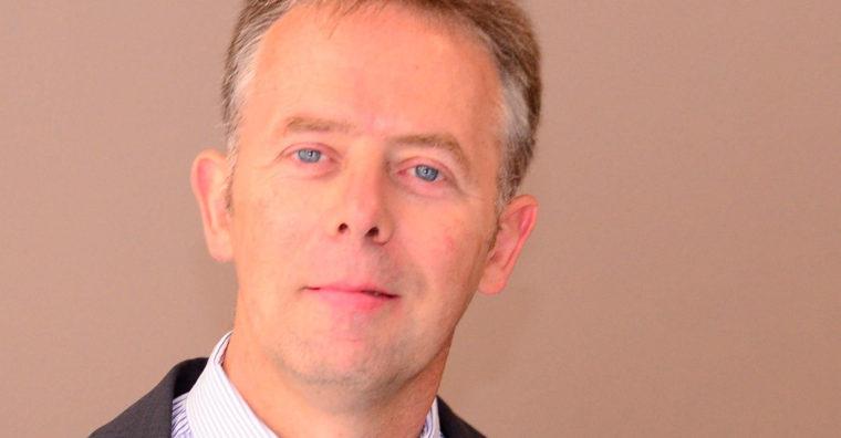 Illustration de l'article Pierrick POIRIER, Directeur général de Keolis Bordeaux Métropole