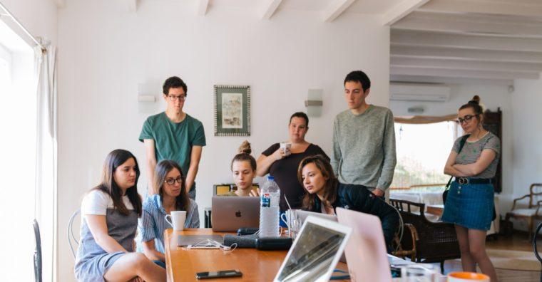 Illustration de l'article Emploi des jeunes : multiplication des aides à l'embauche