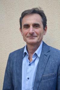 BANQUE DE FRANCE Bordeaux Yannick Portejoie