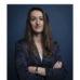 Photo de Me Charlène BLANQUET-MAISON, notaire à Bordeaux