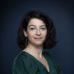 Photo de Elissaveta PETKOVA, avocate spécialiste en droit du travail, Barthélémy Avocats - Bordeaux