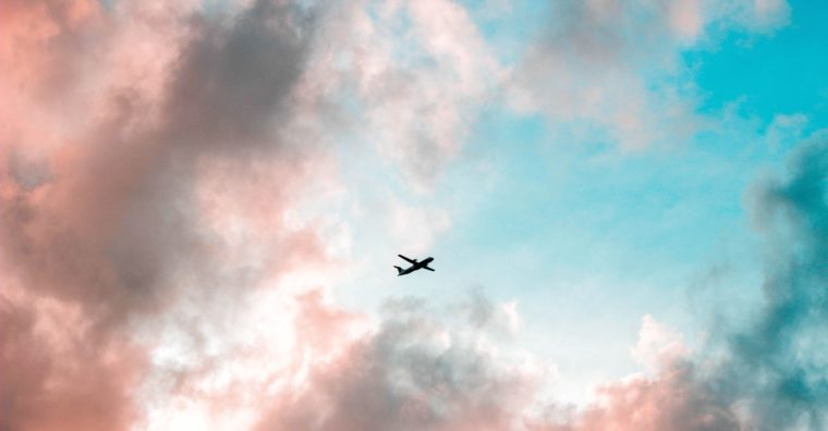 Illustration de l'article Tourisme : un secteur poussé à se réinventer