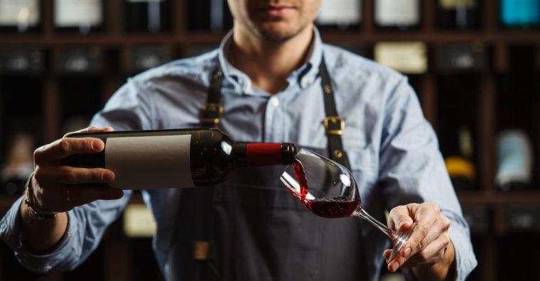 Illustration de l'article Courtiers en vins et spiritueux : La fin du vide législatif