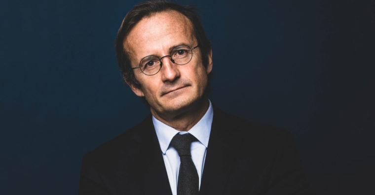Illustration de l'article Interview d'Édouard Mas, Ernst & Young à Bordeaux : «2021, des signes d'optimisme ?»