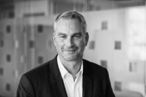 Guillaume-Olivier Doré, PDG d'Elwin / Mieux Placer