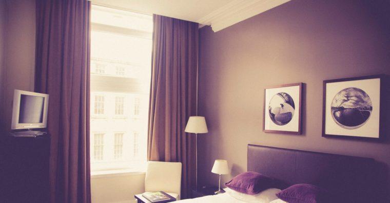 Illustration de l'article Room in Touch améliore l'expérience hôtelière
