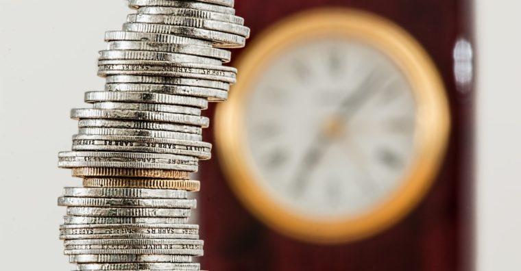 Illustration de l'article Dons de sommes d'argent : Abattements et Exonérations spécifiques
