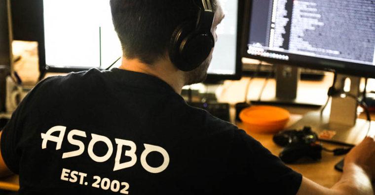 Illustration de l'article Asobo fait entrer le fonds Sagard NewGen à son capital