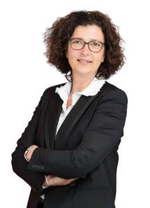 Maylise Chusseau