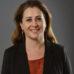 Photo de Blandine DELAPORTE, Presales Manager chez Check Point Software Technologies