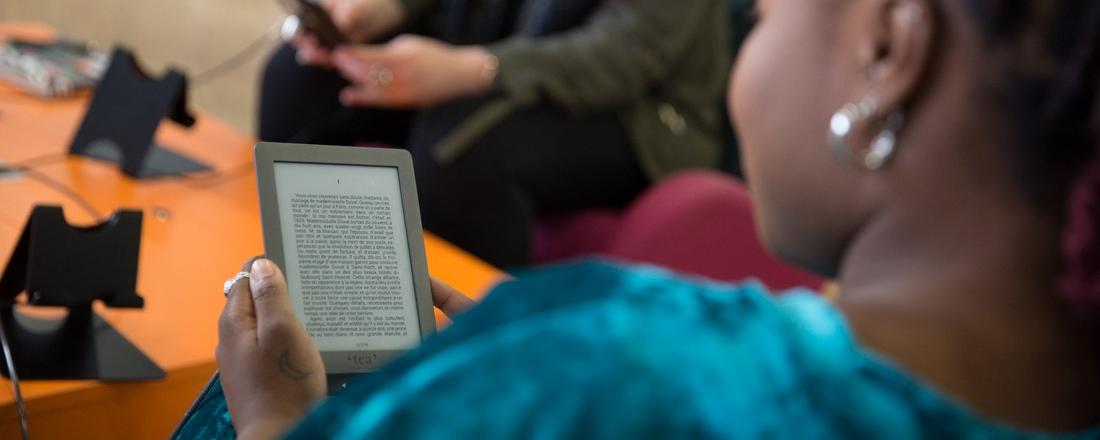 Mérignac : territoire d'excellence numérique - Échos Judiciaires Girondins