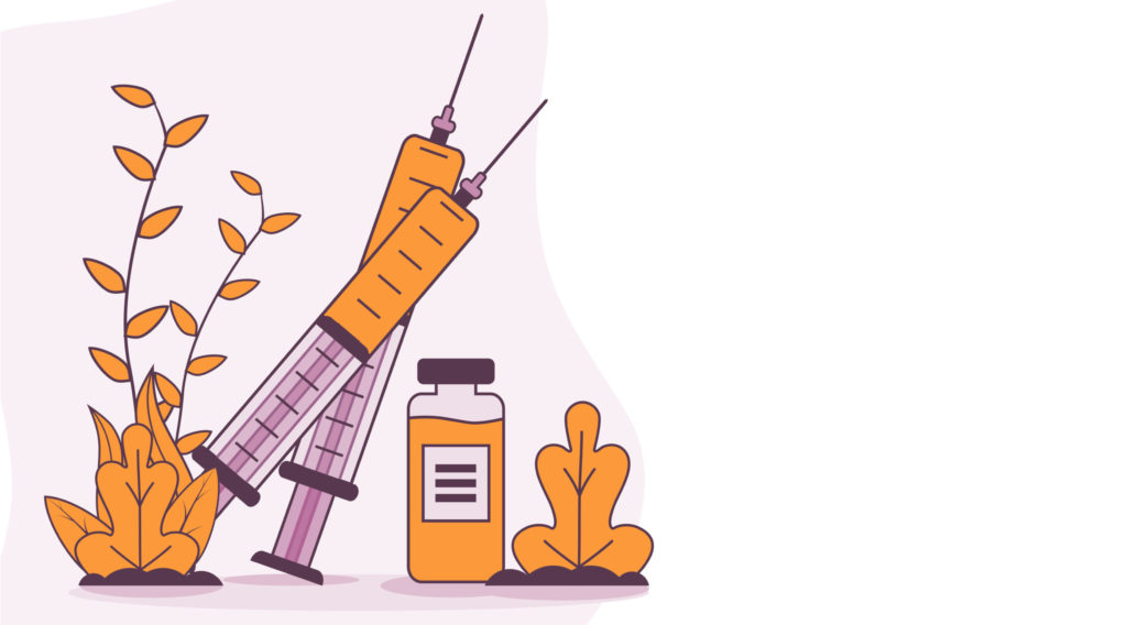 Vaccination contre la Covid-19 : Quel rôle pour l'employeur ? - Échos Judiciaires Girondins