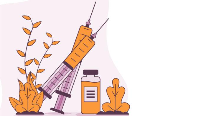 Illustration de l'article Vaccination contre la Covid-19 : Quel rôle pour l'employeur ?