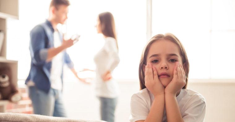 Illustration de l'article Divorce par consentement mutuel, les nouveaux aspects