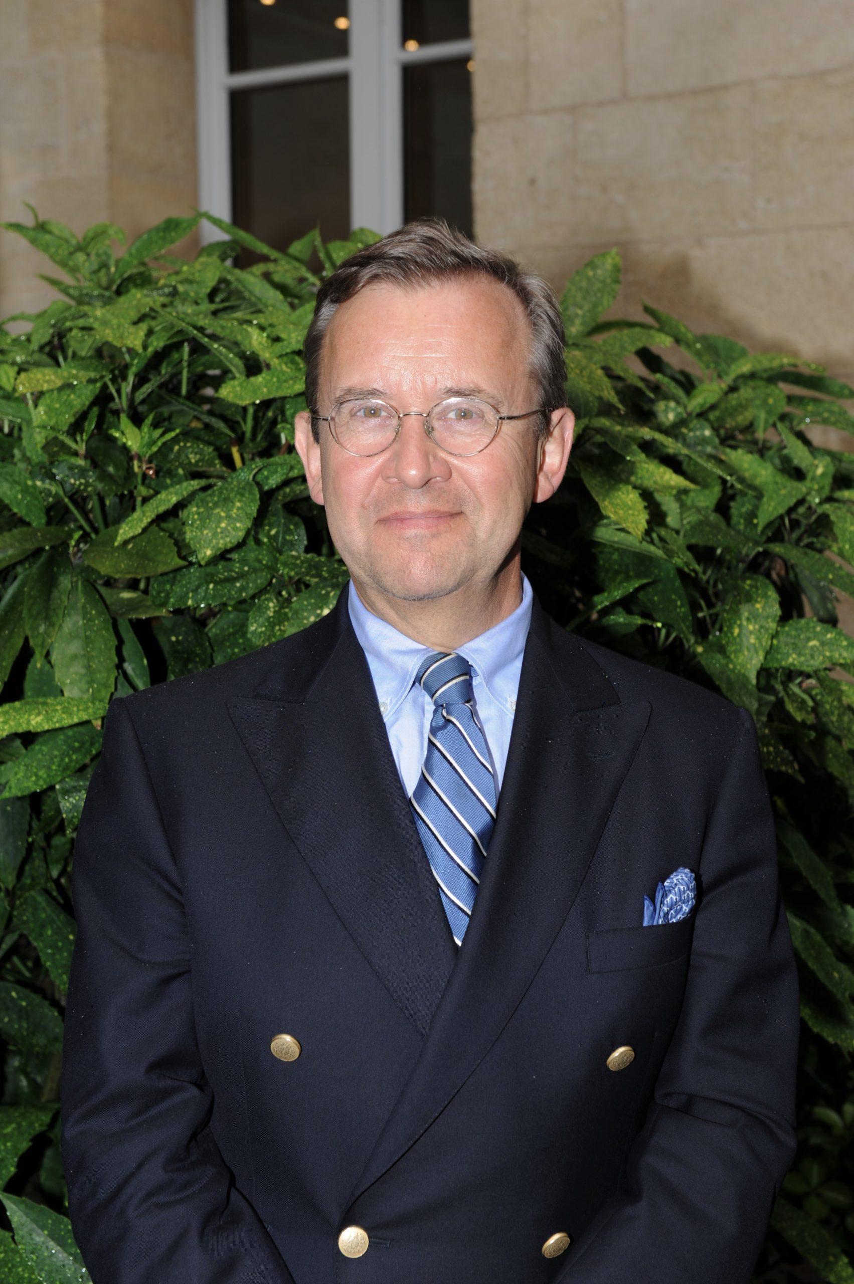 Maître Mathieu Massie