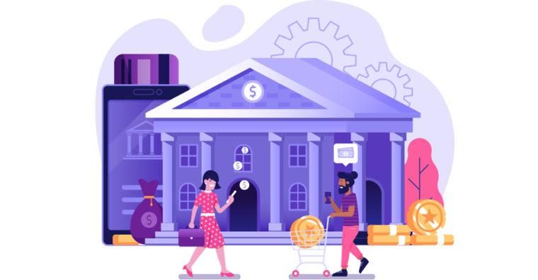 Illustration de l'article Economie : Mobiliser l'épargne des français