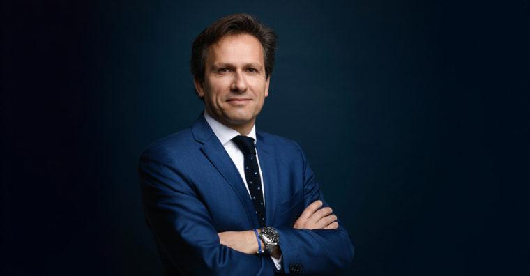 Christophe PUEL