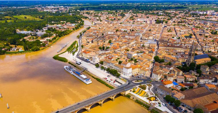 Illustration de l'article Immobilier en Gironde : Un marché toujours soutenu