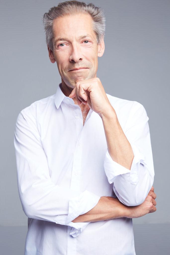 BARTERLINK Sylvain Lhommée