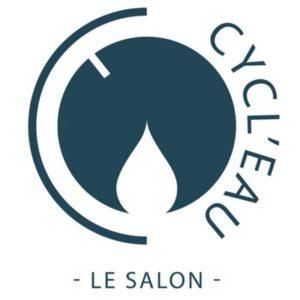 [ Gironde ] 4e édition de Cycl'eau